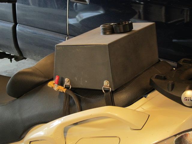 Aux Fuel Tank Img_0110