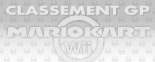 Classement Mario Kart Cla_gp14