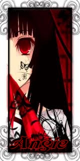 Angie Hatsune