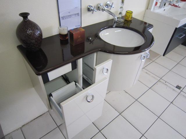 IKEA CUISINE MONTAGE 16710