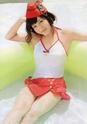Cutest [Photobook de groupe] Img20218