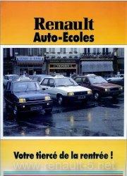 Les 30 ans de la Renault 9 Catalo10