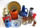 September 2011 Charity Shop, Thrift Store or Fleamarket finds 00126