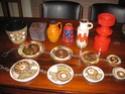 November 2011 Charity Shop, Thrift Store or Fleamarket finds 00224