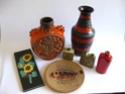 October 2011 Charity Shop, Thrift Store or Fleamarket finds 00317