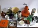July 2011 Fleamarket & Charity Shop Finds  00411