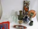 July 2011 Fleamarket & Charity Shop Finds  00513