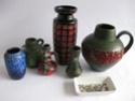 November 2011 Charity Shop, Thrift Store or Fleamarket finds 01414