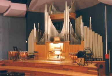 Les orgues sur lesquels je travaille Cnr1b10
