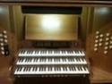 Les orgues sur lesquels je travaille Consol11