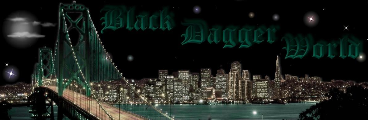 Black Dagger Fan- und Rollenspielforum Neu1010