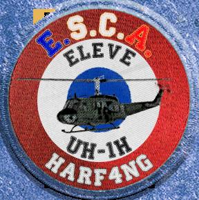 harf4ng