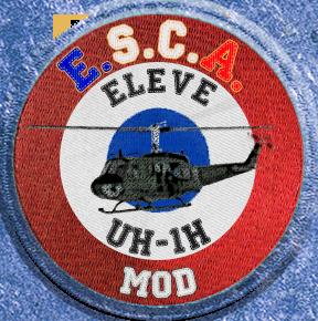 SA342 GAZELLE Mod10