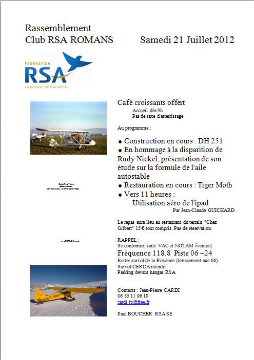 Rassemblement RSA Romans sur Isères samedi 21/07/2012 Rsa_ro10