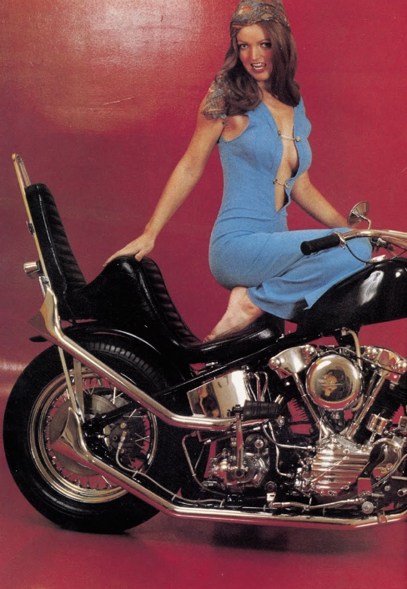 remember when sex was safe and motorcycles were dangerous ! - Page 2 70s_ch10