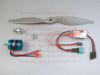 à vendre materiel pour RC électrique  23685_10
