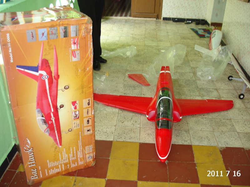A vendre un avion Rc Hawk flyfly Dsc08512