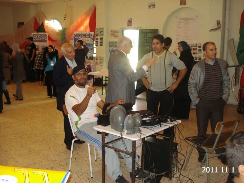 FESTIVAL NATIONAL SUR LES SPORTS AERIENS Dsc09316