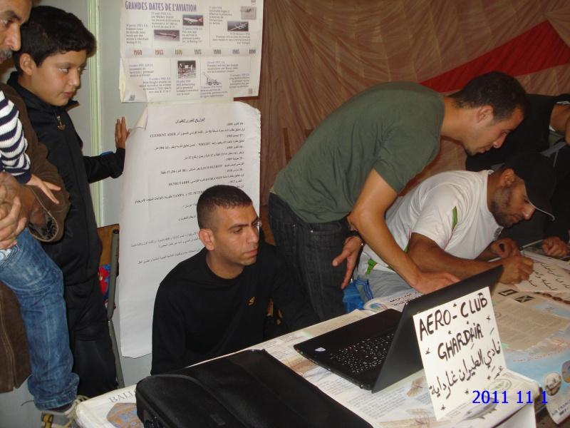 FESTIVAL NATIONAL SUR LES SPORTS AERIENS Dsc09320