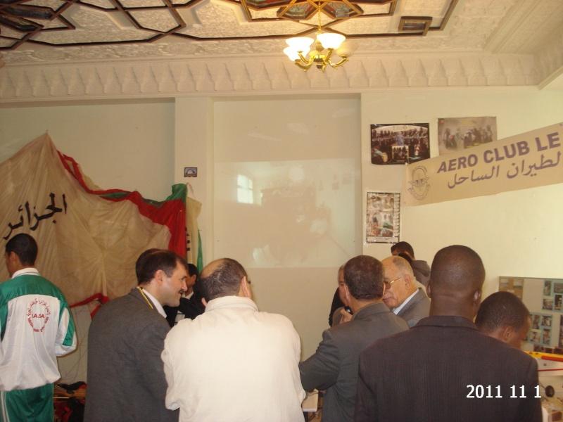 FESTIVAL NATIONAL SUR LES SPORTS AERIENS Dsc09322