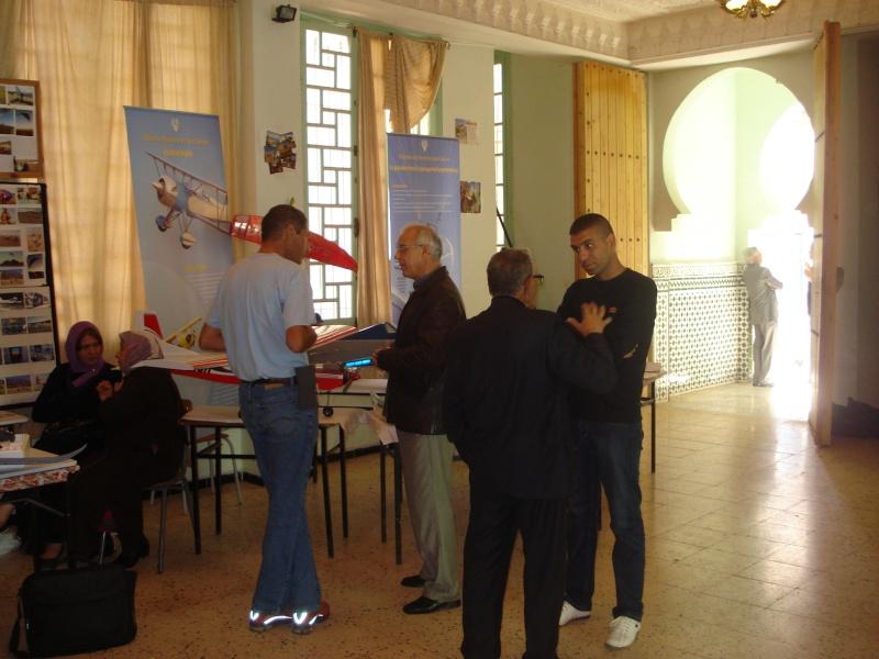 FESTIVAL NATIONAL SUR LES SPORTS AERIENS Dsc09325
