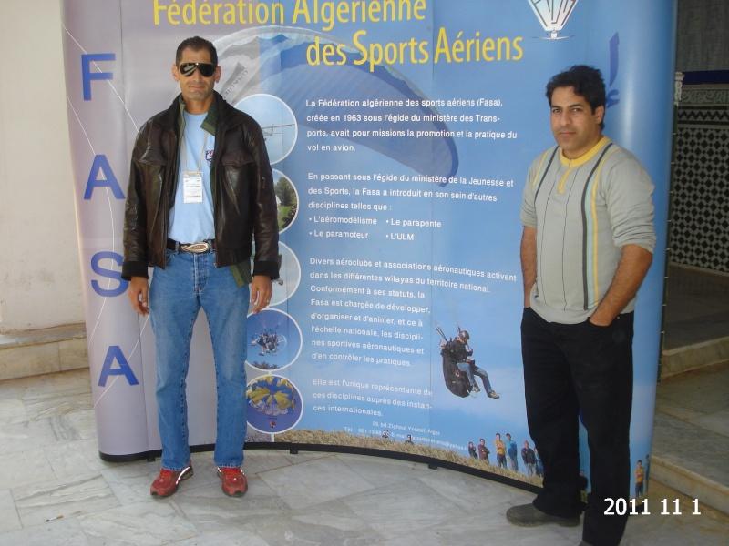 FESTIVAL NATIONAL SUR LES SPORTS AERIENS Dsc09331