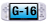 temps de démarage des consoles G16210