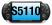 temps de démarage des consoles S5110210