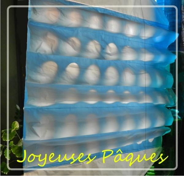 Joyeuses Pâques Jp_fs11