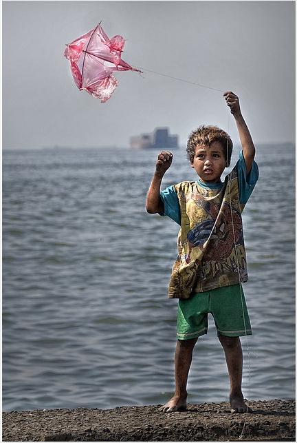 creative  kite Tondo_10