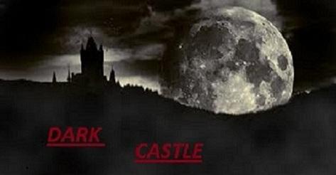 Dark Castle Images14