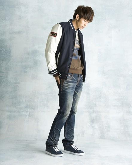 Portrait des 2AM Im_seu10