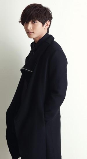 Portrait des 2AM Jeong_10