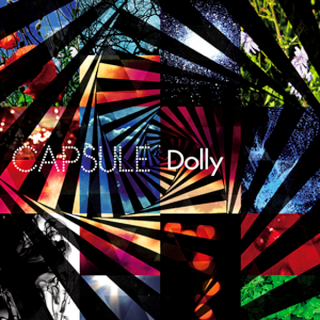 [JAP] Dolly - Gothic Party Gothic10