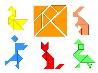[Jeux]Tangram Tangra10