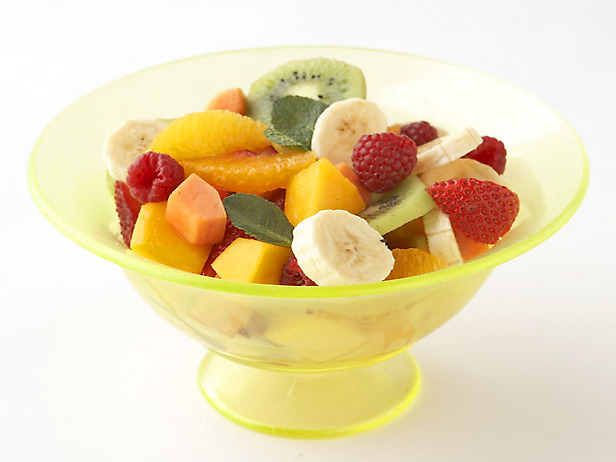 FRUIT SALAD RECIPE 12642111