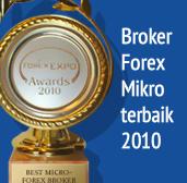 TamanForex - Berita Forum Broker12