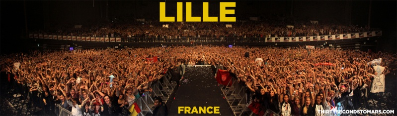 [TOURNEE DE NOVEMBRE 2011] WHERE IS PHOENIX DIVISION ?  Lille211