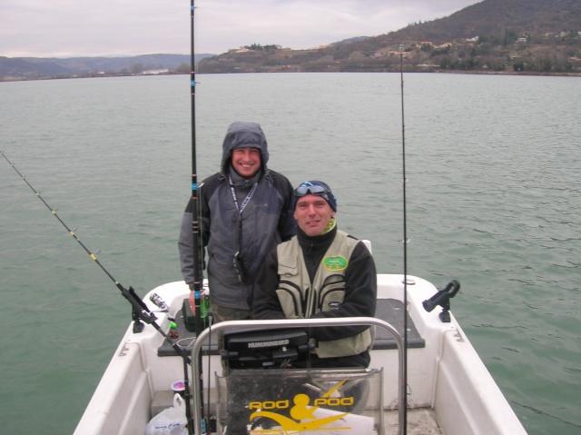 Fraky38 = new bateau - Page 2 Sorti_11