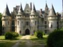 Château de Vigny  7e-e1-10