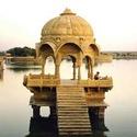 Pour les amoureux de l'Inde Rajast10