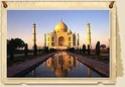 Pour les amoureux de l'Inde Taj_ma10