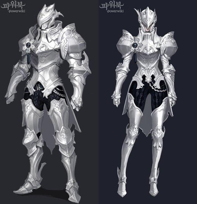 Alice Eirwen [Terminé] Armor_10