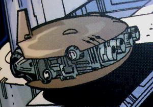 Les Vaisseaux de la Nouvelle Alliance Galactique Sans_105