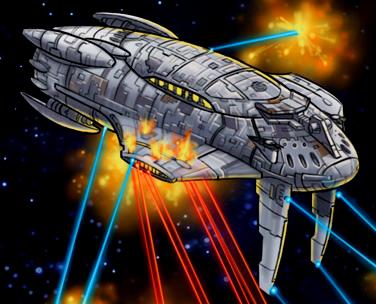 Les Vaisseaux de la Nouvelle Alliance Galactique Sans_106