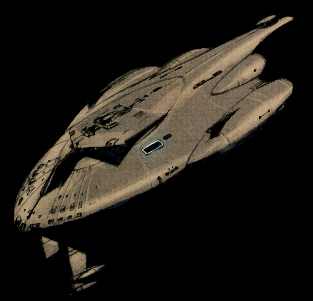 Les Vaisseaux de la Nouvelle Alliance Galactique Sans_108