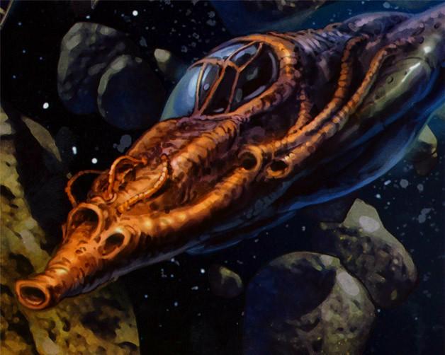 Les Vaisseaux de la Nouvelle Alliance Galactique Sans_109