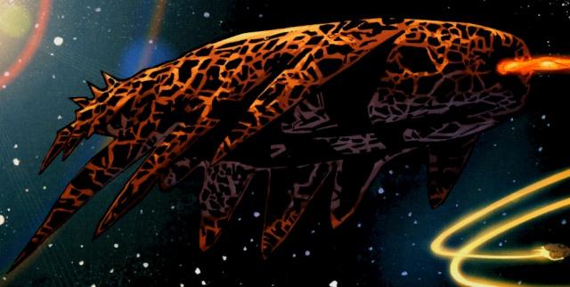 Les Vaisseaux de la Nouvelle Alliance Galactique Sans_118
