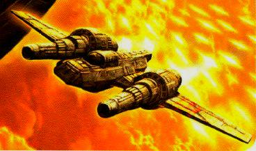 Les Vaisseaux de la Nouvelle Alliance Galactique Sans_119