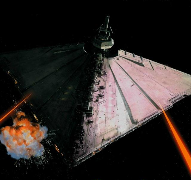 Les Vaisseaux Du 3e Empire Galactique Sans_122